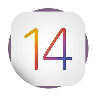 iOS 14 Beta2重磅来袭,是否值得更新一看便知!